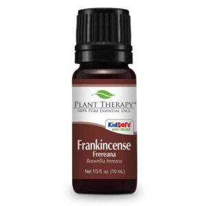 Frankincense Frereana