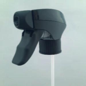 Spraykop DIN28